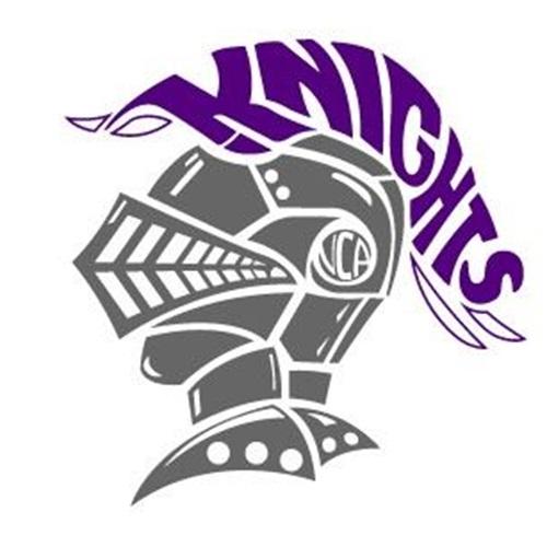 Village Christian Academy High School - Boys' Varsity Football