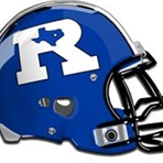 Rice High School - Rice Varsity Football