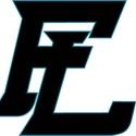 Folsom Lake College - FLC Baseball