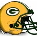 Gallatin High School Logo
