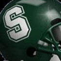 Sheldon High School - Sheldon Irish Youth Football