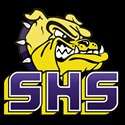 Smyrna High School - Smyrna Football