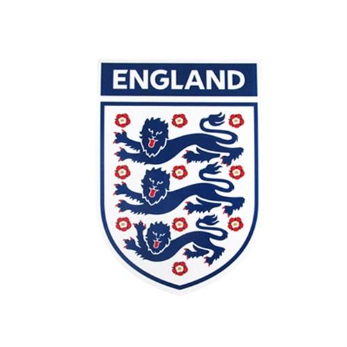 Sportstec UK - England