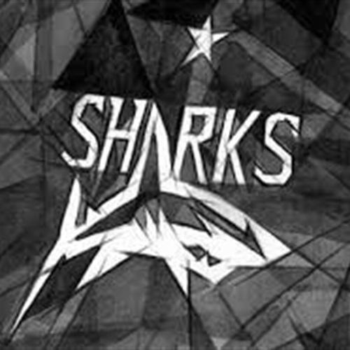 Sportstec UK - (Sale Sharks)