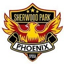 Sherwood Park Phoenix - U14 Girls 2002