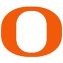 orange high school lions football hudl