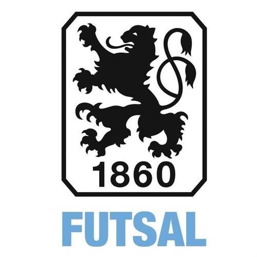 TSV 1860 München - 1860 Futsal