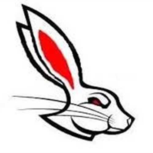 Greeley County High School - Boys' Varsity Basketball