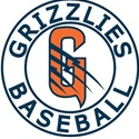 Grizzlies Baseball Club - GBC