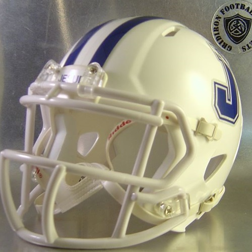 Jesuit High School - Boys Varsity Football