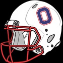 Oakland Patriots Youth Football - Oakland Patriots Youth Football