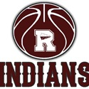 Riesel High School - Boys Varsity Basketball