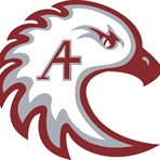 Augsburg College - Mens Varsity Football