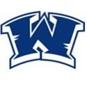 Winters High School - Winters Blizzards