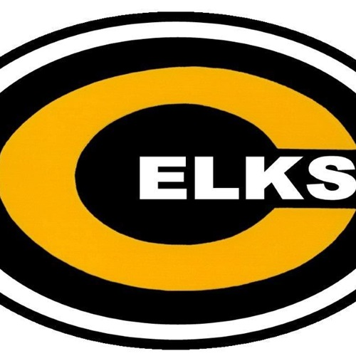 Centerville High School - Boys' Varsity Ice Hockey