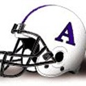 Amherst College - Football