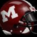 Moline High School - Boys Varsity Football