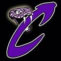 Century High School - Girls' Varsity Softball