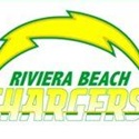 The Bomb Squad - Riviera Beach Chargers JrPw15