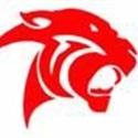 Cypress Springs High School - JV Football