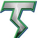 Mountain View High School - Mens Varsity Football