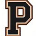 Princeton High School - Boys Varsity Football