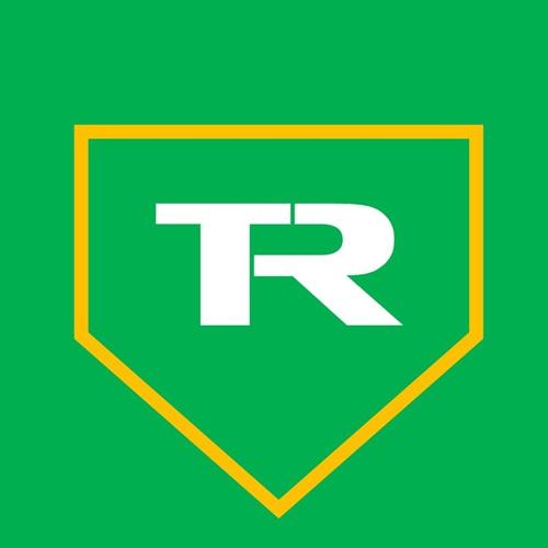 Roosevelt High School - Roosevelt Varsity Baseball