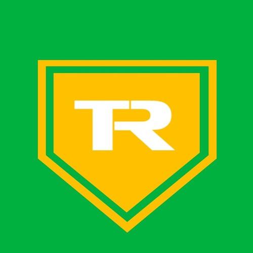 Roosevelt High School - Boys' Varsity Baseball