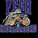 First Presbyterian Christian Academy High School - First Presbyterian Christian Academy Varsity Football