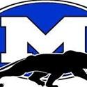 Midlothian High School - Boys Varsity Football
