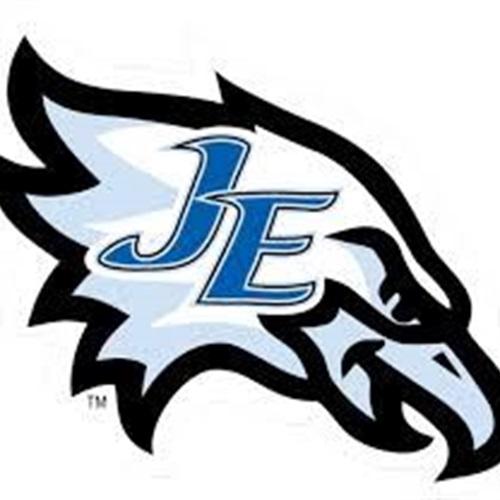 Jordan-Elbridge High School - Boys' Varsity Basketball