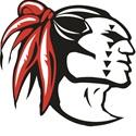 Kahuku High School - Boys Varsity Football