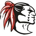Kahuku High School - Boys' Varsity Basketball