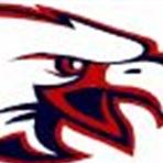 East Marion High School - Boys Varsity Football