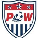 Plymouth Whitemarsh High School - Plymouth Whitemarsh Girls' Varsity Soccer