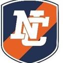 Northland College - Northland College Women's Soccer