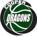 The John Cooper School - Girls Varsity Basketball