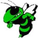Fayetteville-Manlius High School - Boys Varsity Ice Hockey