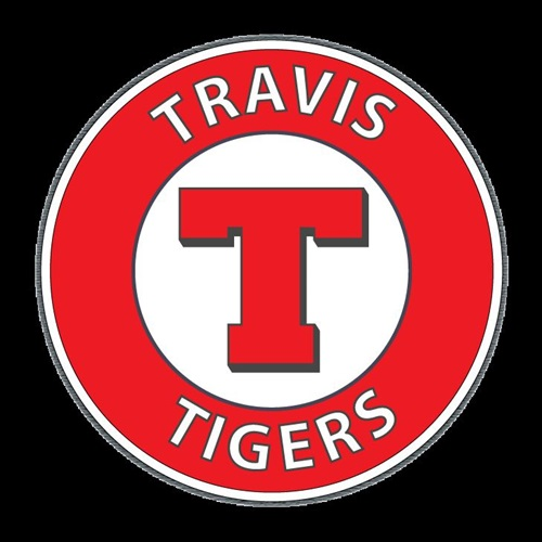 Travis High School - Boys' JV Football