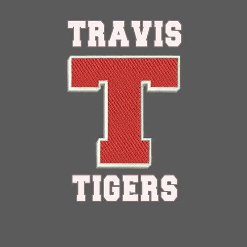 Travis High School - Boys' Freshman Football