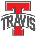 Travis High School - Boys' Varsity Football Defense