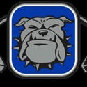 South Callaway High School - Strength and Conditioning