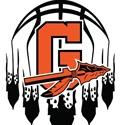 Gonzales High School - Boys' Varsity Basketball - New