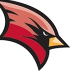 Saginaw Valley State - Women's Varsity Basketball