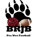 Bear River Jr. Bruins- SYF - Bear River Jr. Bruins- SYF Football