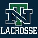 New Trier High School - Girls Varsity Lacrosse