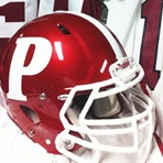 Pineville High School - Boys Varsity Football