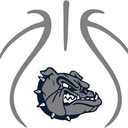 West Albany High School - Boys' Varsity Basketball