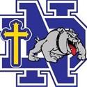 Notre Dame High School - Girls' Varsity Soccer