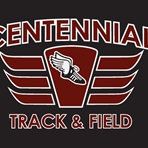 Centennial High School - Varsity Track & Field